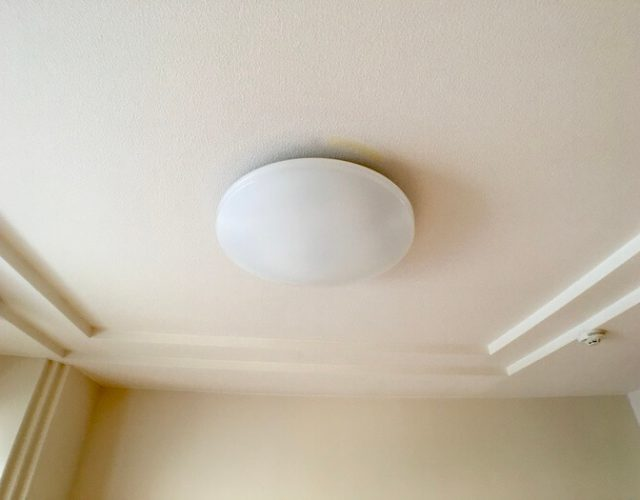 ceiling_light